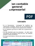 El-plan-contable-general-empresarial.pptx