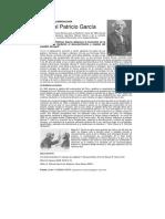 774-660-PADRE DE LA LARINGOLOGÍA[1].pdf