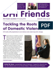 Friends Newsletter Issue 10