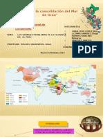 PROBLEMAS FILOSOFICOS - IMPERIALISMO.pptx