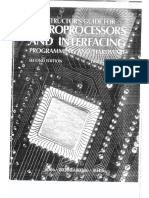 281847065-Microprocessors-and-Interfacing-Programming-and-Hardware-2nd-Edition-Solution-Douglas-v-Hall.pdf