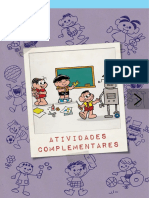Módulo Atividades Complementares.pdf