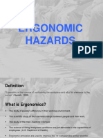 4.61 Ergonomic.pdf