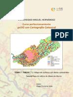 Tutorial Mapa de Cultivos Con Datos Catastrales