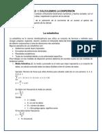 Dispersión.pdf