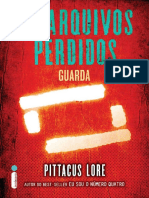 Guarda - Pittacus Lore.pdf