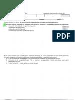 Examen materiales