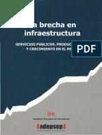 101877772 2003 La Brecha en Infraestructura