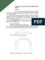 Tema 3 - Vigas Trianguladas