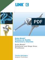 Protesis-