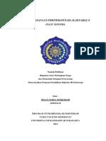 02. NASKAH PUBLIKASI .pdf