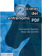 Las dos caras del entrenamiento - Fernando Peralta - final.pdf