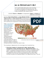 Investing in Opportunity Legislation Factsheet FINAL