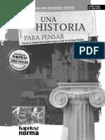 GD-Hist-Antigua-PP.pdf