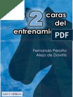 Las Dos Caras Del Entrenamiento - Fernando Peralta - Final
