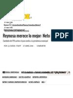 04-27-2016 Reynosa Merece Lo Mejor_ Neto Robinson