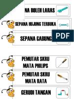 LABEL ALATAN BILIK KH.pdf