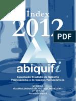 INDEX 2012- MERC.pdf