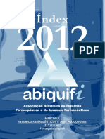 INDEX 2012- MERC.pdf