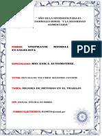 youblisher.com-958149-TRABAJO_UNIVERSITARIO.pdf
