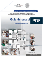 5_SUPERVISOR_EDU_PRIMARIA Bibliografia Basica.pdf