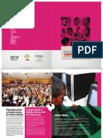Itaparica.pdf