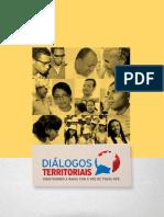 Litoral Norte Agreste de Alagoinhas.pdf
