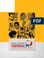 Médio Rio de Contas.pdf