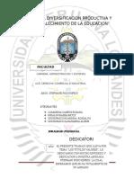TITULOS VALORES MONOGRAFIA.docx