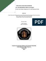 JURNAL_STRATEGI_NEGOSIASI_BISNIS (1).pdf