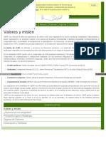 www_cear_es_quienes_somos_presentacion.pdf