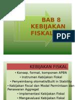 EK4219_bab_8_kebijakan_fiasdskal (1)