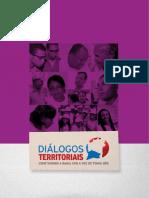 Sertão do São Francisco.pdf