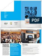Sisal.pdf