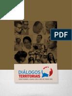 Vitória da Conquista.pdf