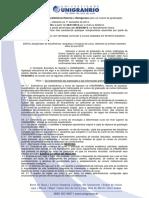 Edital_disciplinador_de_tranfe_e_reing.pdf