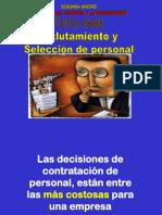 3RA RECLUTAMIENTO Y SELECCION PERSONAL.pdf