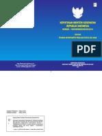 DEPKES - BUKU ANTROPOMETRI.pdf