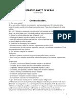 08 Cuestionario Contratos Parte General
