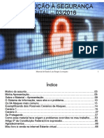 Introduçao à Segurança Digital – 03_2016