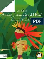 Anatiue-y-otros-mitos.pdf