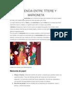 DIFERENCIA ENTRE TÍTERE Y MARIONETA - ILUSTRADO.docx