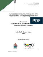 Diagnostico Territorial Itagui 2016_feb29_2016