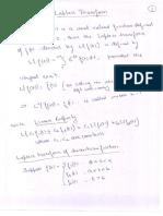 2015 NOTES UNIT 5.pdf