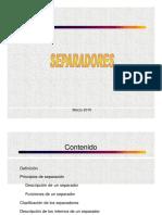 33986762-Separadores-de-hidrocarburos. [downloaded with 1stBrowser].doc