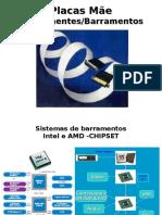 barramentos.pdf