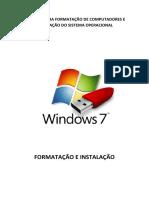 Instalação Win7 Passo a Passo.pdf