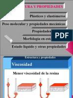 3. ReologiaPolimeros