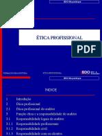 Módulo 4.3_Ética_17 Jan 05