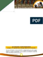 ActividadesComplementariasU2 (1)